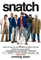 Snatch 2000 Türkçe Dublaj izle – Gerilim Suç ve Kapışma Filmleri