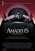 Amadeus 1984 Türkçe Dublaj izle – Biyografi Müzikal Filmleri Amerika