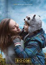 Room 2016 Türkçe Dublaj izle – Gizli Dünya İrlanda Kanada Filmleri