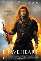 Braveheart 1995 Türkçe Dublaj izle – Cesur Yürek Filmleri Serisi