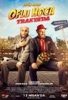 Oflu Hoca Trakya'da 2018 Sansürsüz izle – Karadeniz Komedi Filmleri