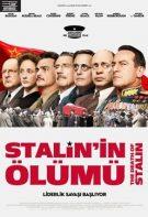 Stalin'in Ölümü 2018 Türkçe Dublaj izle – Armando Iannucci Filmleri