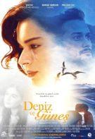 Deniz ve Güneş 2018 Sansürsüz izle – Romantik Yerli Drama Filmleri