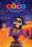 Coco 2018 Türkçe Dublaj izle – Çocuk Gelişim Filmleri