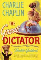 The Great Dictator 1940 Tek Parça izle – Amerikan Dram Savaş Filmleri