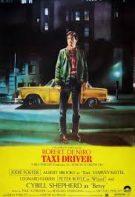 Taxi Driver 1976 Türkçe Dublaj izle – Dramatik ve Suç Filmleri ABD