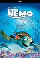 Finding Nemo 2004 Türkçe Dublaj izle – Kayıp Balık Nemo Filmleri