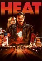 Heat 1995 Türkçe Dublaj izle – Amerikan Aksiyon Alpaçino Filmleri