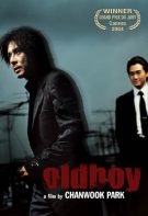 Oldboy 2004 Türkçe Dublaj izle – İhtiyar Delikanlı Güney Kore Filmleri