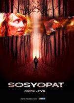 Sosyopat 2018 Türkçe Dublaj izle – Amerikan Korku Bayan Filmleri