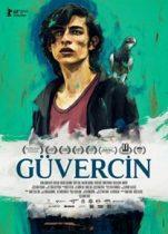 Güvercin 2018 Full Hd izle – Babasını Kaybeden Çocuk Travması Filmi