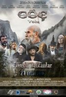 Göç Yolu Elveda Balkanlar 2018 Full Hd izle – Dramatik Türk Savaş Filmleri