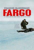 Fargo 1996 Türkçe Dublaj izle – Amerika İngiltere Ortak Dram Suç Filmi
