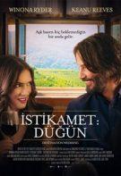 İstikamet Düğün 2018 Türkçe Dublaj izle – İstenmeden Gelen Aşk Filmleri