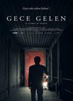 Gece Gelen 2018 Tek Parça izle – Amerikan Cinayet Korku Filmleri