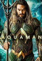 Aquaman 2018 Full Hd izle – Denizlerin ve Suların Efendisi Filmi