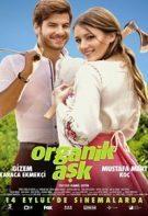 Organik Aşk 2018 Sansürsüz izle – Türk Kız Kaçırma Komedi Filmleri