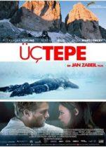 Üç Tepe 2018 720p izle – Almanya ve İtalya Aile Dram Filmi
