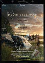 Kayıp Aranıyor Full Hd izle – Uçak Kazası Amerikan Filmleri 2018
