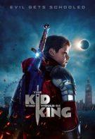 Kral Olacak Çocuk Türkçe Dublaj izle – 2019 Fantastik Çocuk Filmleri