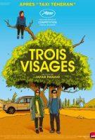 Üç Hayat 2018 Türkçe Dublaj izle – İran Dramatik Konulu Filmler