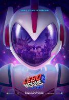 Lego Filmi 2 2019 Türkçe Dublaj izle – Amerikan Animasyon Filmleri Serisi