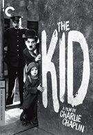 The Kid 1921 Türkçe Dublaj izle – Charlie Chapli Yumurcak Filmleri
