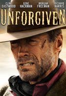 Unforgiven 1992 Türkçe Dublaj izle – Affedilmeyen İnsanlar Filmi