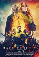 X-Men Dark Phoenix 2019 Türkçe Dublaj izle – Bilim Kurgu Macera Filmleri