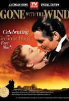 Gone With the Wind 1939 Türkçe Dublaj izle – ABD Efsane Savaş Filmleri