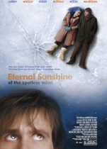 Eternal Sunshine of the Spotless Mind 2004 Full Hd izle – Sil Baştan Filmi