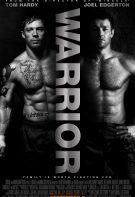 Warrior 2011 Türkçe Dublaj izle – Büyük Dövüş Filmi ABD Yapıtları