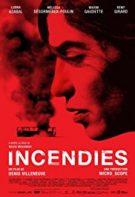 Incendies 2011 Türkçe Dublaj izle – İçimdeki Yangın Filmi