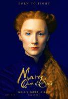 İskoçya Kraliçesi Mary Full Hd izle – 2019 Biyografik İskoç Filmleri