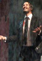 John Wick 3 Parabellum 2019 Tek Parça izle – Gerilim Suç Filmleri Serisi