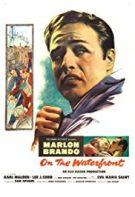 On The Waterfront 1956 Türkçe Dublaj izle – Rıhtımla Üzerinde Filmi