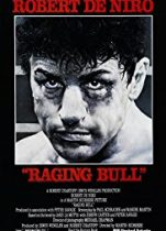 Raging Bull 1980 Türkçe Dublaj izle – Efsane Kızgın Boğa Filmleri