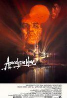 Apocalypse Now 1979 Türkçe Dublaj izle – İlk Kıyamet Senaryolu Film