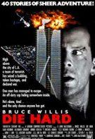 Die Hard 1988 Türkçe Dublaj izle – Zor Ölüm Efsane Filmi