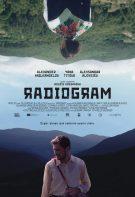 Radiogram 2018 Dramatik Film Bulgaristan Müzikal Türkçe Dublaj izle