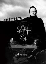 The Seventh Seal 1957 Türkçe Dublaj izle – Yedinci Mühür Filmi