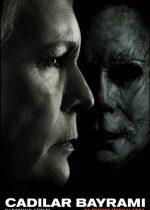 Cadılar Bayramı 2018 Türkçe Dublaj izle – Halloween Korku Filmleri