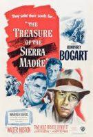 The Treasure Of The Sierra Madre 1948 Türkçe Dublaj izle – Western Filmleri