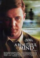 A Beautiful Mind 2002 Türkçe Dublaj izle – Akıl Oyunları Filmi Seyret