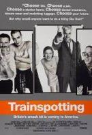Trainspotting 1996 Türkçe Dublaj izle – İngiltere Dram ve Suç Filmi