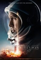 Ay'da İlk İnsan 2018 Türkçe Dublaj izle – Uzay Biyografi Filmleri Serisi