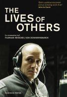 The Lives of Others 2007 Türkçe Dublaj izle – Başkalarının Hayatı Filmi