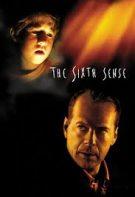 The Sixth Sense 2000 Türkçe Dublaj izle – Altıncı His Filmleri Serisi