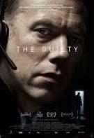 Den Skyldige Türkçe Dublaj Full izle – Danimarka Gerilim Filmleri 2018