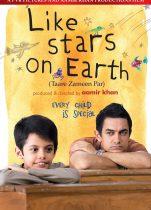 Like Stars on Earth 2007 Türkçe Dublaj izle – Her Çocuk Özeldir Hint Filmi